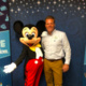 Playing the Long Game: A Disney Leadership Journey