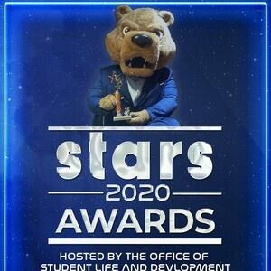 2020 Stars Awards