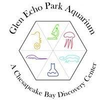 Facebook Live Events with Glen Echo Park Aquarium *Virtual Event*