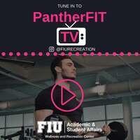 PantherFIT TV