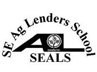 37th Annual SE AG Lenders School (SEALS)