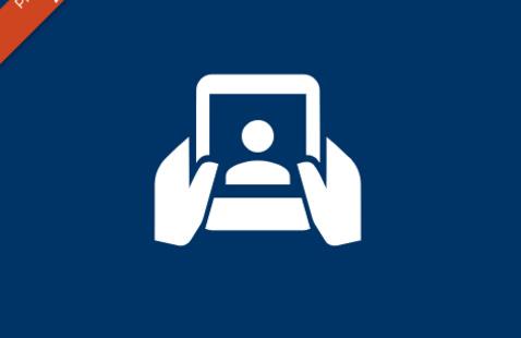 2020 Navigate Nursing + National Nurses Month Webinar Bundle (Free for ANA Members)