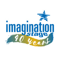 "Imagination Stage ""Brain Breaks"" on Facebook (Grades 1-3)"