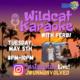 Wildcat Karaoke