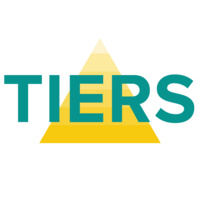 TIERS: How to Talk to a Program Officer