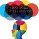 Emotional Intelligence Virtual Leadership Workshop