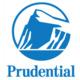Prudential Financial: Enterprise Risk Info Session - Internships and Full-time Rotational Program