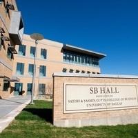 College of Business Graduate Admissions Webinars