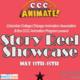 CCC Animation Association