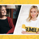 Taking the Leap with  Gloria Steinem and Whitney Wolfe Herd