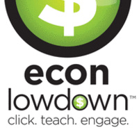 ONLINE PD for Delaware Teachers:  Teaching Remotely w/EconLowdown
