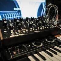 Music: Digital Music Composition Lessons
