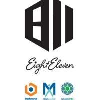Eight Eleven Group Virtual Information Session - Miami University
