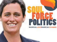 Cultivating Soulful, Resilient Leadership to Create Social Change