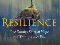 Resilience and Resistance: Family Memories of the Holocaust and Their Relevance Today
