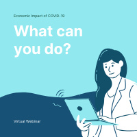 What Can You Do? The Personal Economic Impact of COVID-19
