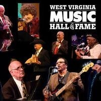 West Virginia Music Hall of Fame Induction Ceremony