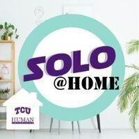 Solo @ Home