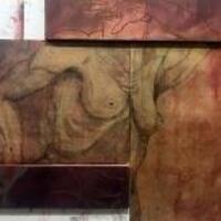 Virtual Senior Art Show: Dominic Ramirez