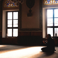 The COVID-19 Crisis: Adaptations and Tensions During the Month of Ramadan