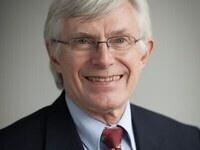 John Mathiason, Adjunct Professor at CIPA and the Managing Director of Associates for International Management Services (AIMS)