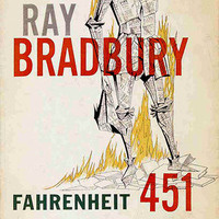 Why Read Bradbury's 'Fahrenheit 451' in 2020