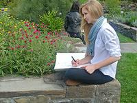 Webinar: Garden Tales, Part 1