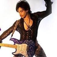 POSTPONED - Prince Tribute by Erotic City