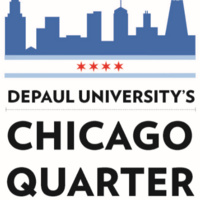 Chicago Quarter Staff Professional Virtual Info Session