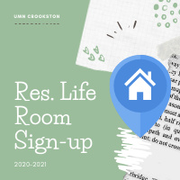 Housing Sign-Up for Current/Returning Students