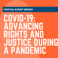 The Deployment of COVID-19 to Undermine Sexual and Reproductive Health