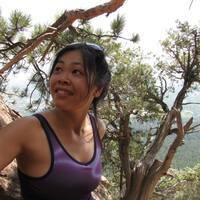 Yvonne Lai - University of Nebraska, Lincoln