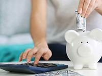 Webinar: Estate Planning Basics