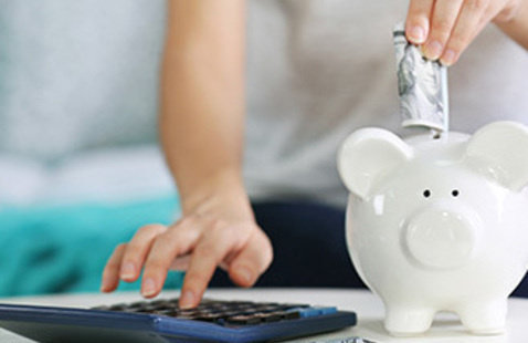 Webinar: Paying Yourself - Income Options in Retirement