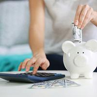 Webinar: The 411 on 529 College Savings Plans