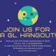 Global Learning Virtual Student Hangout