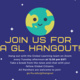 Canceled: Global Learning Virtual Student Hangout
