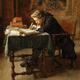 Loving Writing / Ovid's Amores: Ellen Oliensis