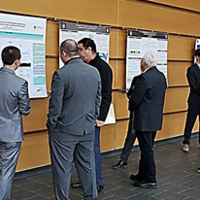 Energy Systems Engineering: ZOOM Project Symposium