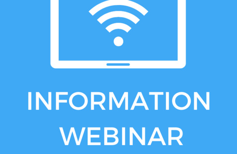 Information Webinar: Stockton EdD Transformative Action in Education