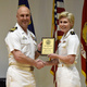 Naval ROTC - Virtual Spring Awards