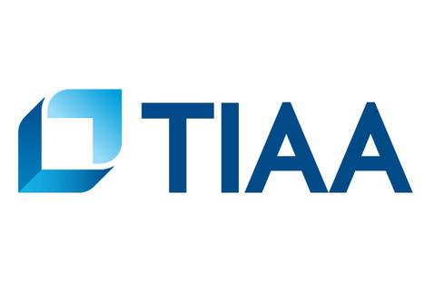 TIAA Webinar: The 411 on 529 college Savings Plans