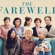 Asian Pacific American Heritage Month 2020: The Farewell (Movie Party)