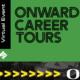 Onward Career Tours