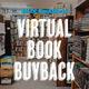 STLCC Virtual Book Buyback