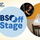 Visit BSO Offstage for quality content including past performances, videos from our musicians, podcasts and more.