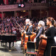 The BSO at the BBC Proms: A Gala Celebration