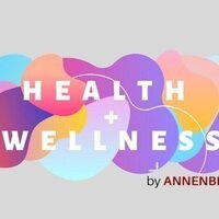 How Annenberg Media is covering mental health and wellness during the COVID-19 pandemic