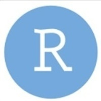 Text Analysis: Sentiment Analysis in R (Zoom Workshop)