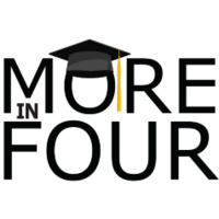 More in Four & Degree in Three Information Session